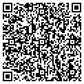QR code with Nord L Johnson PA contacts