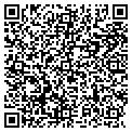 QR code with Aldrostar USA Inc contacts