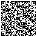 QR code with Price Middle School contacts