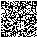 QR code with Wireless Direct Marketing contacts