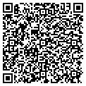 QR code with Munoz Studio Photography contacts