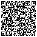 QR code with Professional Liability Inc contacts