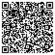 QR code with South Beach contacts