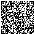 QR code with Lafemme Perfumery contacts