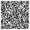 QR code with Hans On Inc contacts