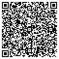 QR code with Palm Beach Forms Plus contacts