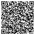 QR code with Express Movers contacts