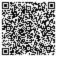 QR code with Wings & More contacts