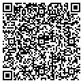 QR code with U S Anchor Corp contacts