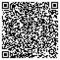 QR code with Marco Aluminum contacts