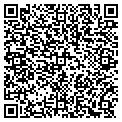 QR code with Tiffany Condo Assn contacts