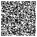 QR code with Tampa Bay Medical Research contacts