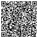 QR code with Crown Pool Cleaning Service contacts