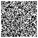 QR code with Markham Woods Seventh-Day Advisors contacts