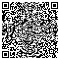 QR code with Fazzini Corporate Offices contacts