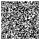 QR code with Holistic Psychological Services contacts
