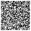 QR code with Songs Beauty Supply Inc contacts