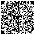 QR code with Crossland Mortgages contacts