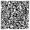QR code with Bruce Schnur contacts