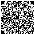 QR code with Nance Cacciatore & Hamilton contacts