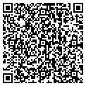 QR code with Reliable Respiratory Care Inc contacts