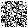 QR code with B C Project Management Inc contacts