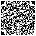 QR code with Shirah Marine Cnstr Services contacts