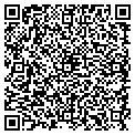 QR code with Commercial Structures Inc contacts