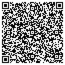 QR code with Flooring America of Tampa Bay contacts