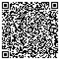 QR code with Jim Smith Electric Service contacts