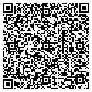 QR code with Us Air Force Flight Chief Ofc contacts