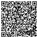 QR code with Unemployment Compensation Div contacts