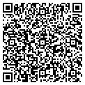 QR code with C&D Grill Bcc contacts