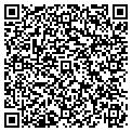 QR code with Discount Audio Visual Eqp contacts