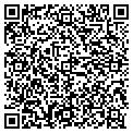 QR code with Todd Michaels Floral Dcrtrs contacts