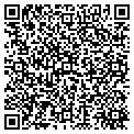 QR code with Center State Masonry Inc contacts