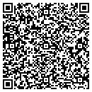 QR code with Interntonal Communications Service contacts