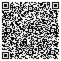 QR code with America's Choice Intl Inc contacts