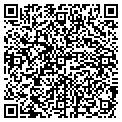 QR code with Micro Informatica Corp contacts