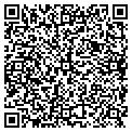 QR code with Redeemed Treasures Thrift contacts