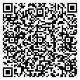 QR code with Illum contacts