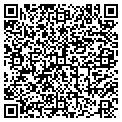 QR code with Michelles Bull Pen contacts