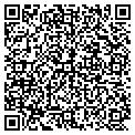 QR code with Armada Appraisal Co contacts