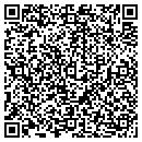 QR code with Elite Repeat Designer Labels contacts