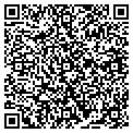QR code with Nativity Group Homes contacts
