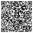 QR code with Able Ant Man contacts