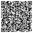 QR code with Gulf To Bay Lawns contacts