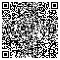 QR code with Samuel L Klein DDS contacts