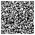 QR code with Care Plus Rehab contacts