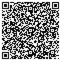QR code with Island Green Lawn Care contacts